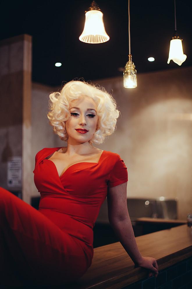 Blonde_308