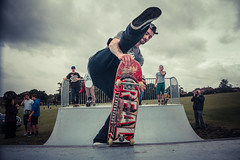 Stefan Sy - Cookham Mini Ramp 201362 (old_skool_paul) Tags: new family london beer fashion festival tattoo canon magazine logo real reading clothing high ramp angle sale yes south skating wide hipster beards mini palace skaters tattoos fisheye tricks shirts cap independent converse skate hype skateboard lives vans local sputnik fam skateboards 8mm bucks henley levels marlow comp sk8 supreme maidenhead thrasher wycombe skateboarders cookham 6d newshop hardedge 2013 60d tumblr snapback
