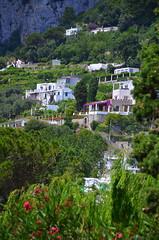 Island Of Capri -036 (haimanti.weld) Tags: italy capri europe 2013 nikond5100 2013summereuropetrip
