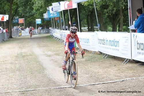 Nieuwelingen & juniors Kessel (619)
