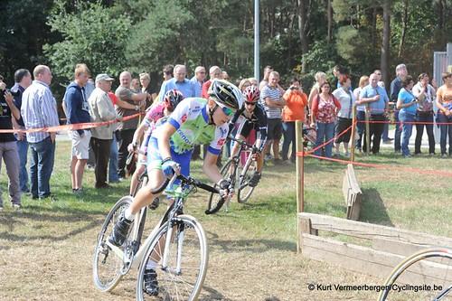 Nieuwelingen & juniores Wiekevorst (166)