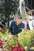 Filminspelning Tareq Taylor 2013-09-12 (Kristianstads kommun) Tags: tv taylor kristianstad tareq kommun tivoliparken kristianstads matprogram hälsoträdgården