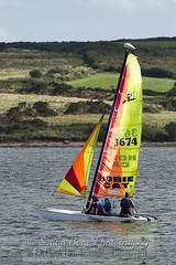 Stithians lake (Simon Bone Photography) Tags: test detail sails windsurfing watersports canonef400mmf56l canoneos7d stithianslake wwwsimonbonephotographycouk