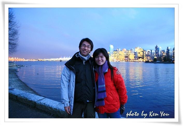o1781094365_加拿大blog_483.jp