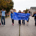 """<b>Luther Home Coming 2013</b><br/> Home Coming 2013  By: Imsouchivy Suos (G.V.) 10/05/13<a href=""""http://farm4.static.flickr.com/3760/10103155853_9d24f21e07_o.jpg"""" title=""""High res"""">∝</a>"""