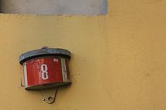 IMG_0348 (boaski) Tags: detail oslo norway norge europa europe skandinavien norwegen minimal nordic minimalism scandinavia fraction scandinavian norvege noorwegen lessismore minimalismus norwegia nordisch norueaga