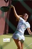 "noelia marquez 2 andalucia final campeonato de España de Padel de Selecciones Autonomicas reserva del higueron octubre 2013 • <a style=""font-size:0.8em;"" href=""http://www.flickr.com/photos/68728055@N04/10266424753/"" target=""_blank"">View on Flickr</a>"