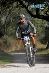 DU CROSS SERIES 2013 (DuCross) Tags: bike boadilla 040 2013 ducross
