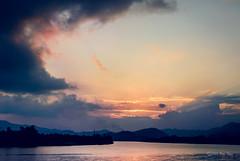 Sunset (Quoc Bao Truong) Tags: nikon vietnam viet hue nam nikonian