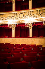 Naples-4768 (sally henny penny) Tags: operahouse 50mmf18 teatrosancarlo naplesitaly canon6d napoliitalia teatrodisancarlo lightroom5 naples2013