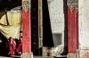 Discussion (zhongsense) Tags: china scenic culture buddhism tibet monastery monks chinadigitaltimes kham 中国 sichuan 西藏 四川 xiangcheng 甘孜 康巴 乡城 བོད་ chatreng ཁམས་ ཕྱག་ཕྲེང་