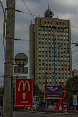 moldavia_IMGP0719 (Pedro Vizcaino Pina) Tags: rumano
