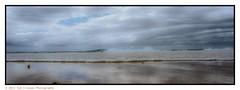 Dolphin Beach, NSW South Coast, Australia. © 2013 Tom Crossan Photography. (Tom Crossan Photography) Tags: seascape beach waves nswsouthcoast dolphinbeach tomcrossan nikond800 australianseascape tomcrossanphotography nswcoastline nswseascape carlzeissdistagon2825zf2