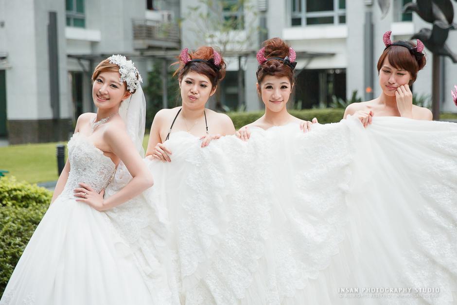 君品婚攝 婚禮記錄 婚攝英聖的作品 wed131012_0363