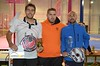 "fran tobaria y sergio beracierto subcampeones 1 masculina torneo hotel universitario fantasy padel diciembre 2013 • <a style=""font-size:0.8em;"" href=""http://www.flickr.com/photos/68728055@N04/11684390626/"" target=""_blank"">View on Flickr</a>"
