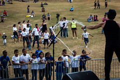 20130323 15-06-52 FA MOISES RODRIGUEZ-157.jpg
