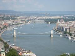 Budimpešta 022