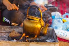 Making tea - صنع الشاي (! FOX) Tags: fox al5ain a7mad a7med ahmad ahmed 5ain الخاين الخائن خاين خائن فوكس احمد أحمد canon eos 7d