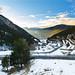 2014-Andorra-Encamp-Mountains-035