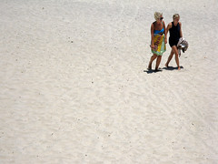 cottesloe beach9 (Parto Domani) Tags: beach strand sand sable australia playa arena shore western beaches wa cottesloe aussie plage  spiaggia playas sabbia spiagge plages  strnde
