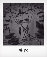 "#DailyPolaroid of 24-1-14 #118 • <a style=""font-size:0.8em;"" href=""http://www.flickr.com/photos/47939785@N05/12265112143/"" target=""_blank"">View on Flickr</a>"