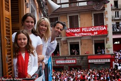 "incomingsanfermin2012-40 <a style=""margin-left:10px; font-size:0.8em;"" href=""http://www.flickr.com/photos/116167095@N07/12268366765/"" target=""_blank"">@flickr</a>"