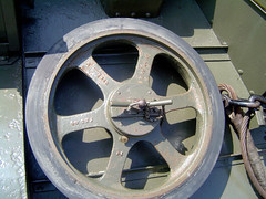 """Universal Carrier Mark II (9) • <a style=""""font-size:0.8em;"""" href=""""http://www.flickr.com/photos/81723459@N04/12287141776/"""" target=""""_blank"""">View on Flickr</a>"""