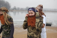 Polar Plunge 2014 059 (Special Olympics Missouri) Tags: lake cold water saint st swimming fun louis crazy jumping louise missouri specialolympics plunge polarbearplunge specialolympicsmissouri polarplunge2014