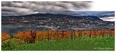 Panoramica Torrecuso