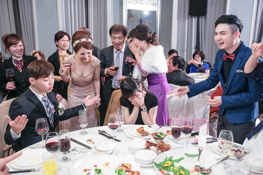 台北內湖麗庭 婚攝-GZ