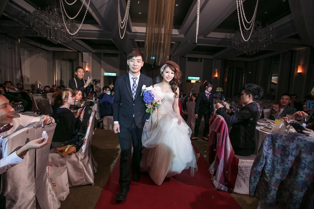 台北內湖麗庭 婚攝-EK
