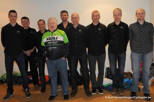 Kalas Cycling Team 99 (179)