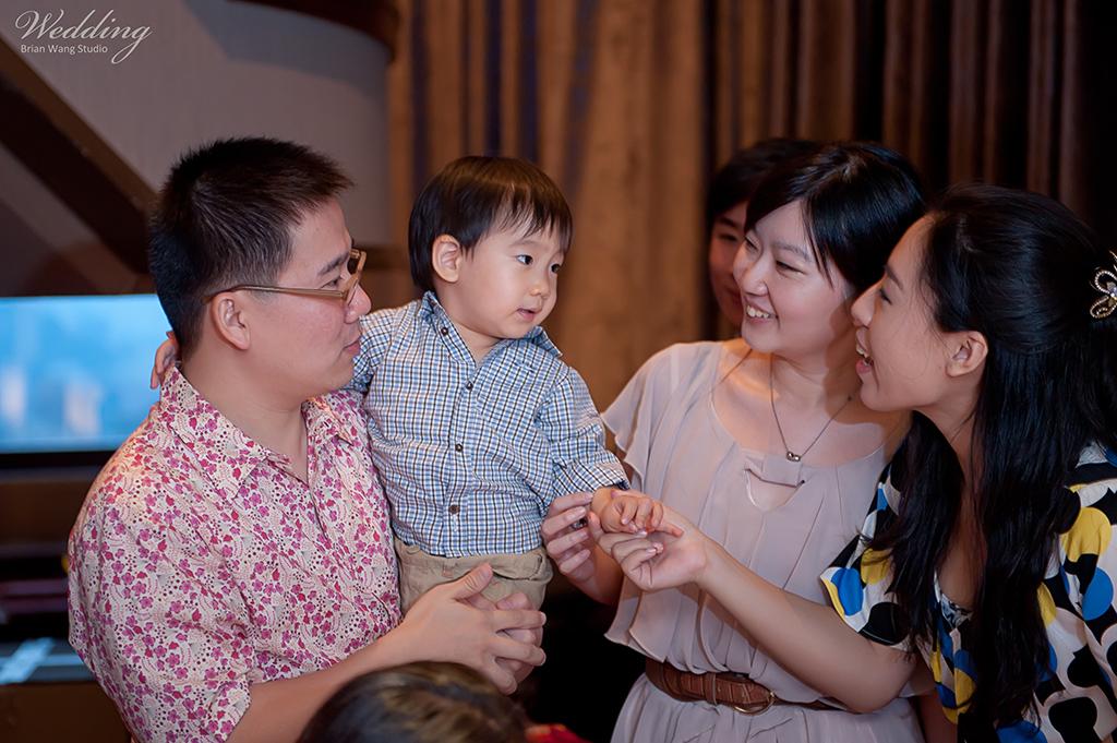 '婚禮紀錄,婚攝,台北婚攝,戶外婚禮,婚攝推薦,BrianWang,世貿聯誼社,世貿33,147'