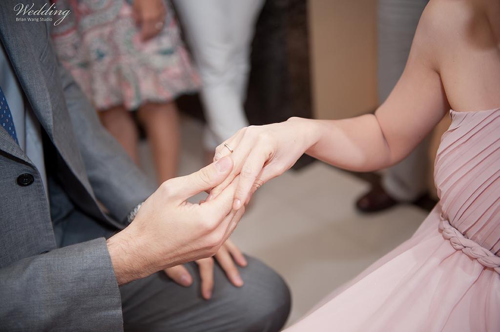 '婚禮紀錄,婚攝,台北婚攝,戶外婚禮,婚攝推薦,BrianWang,世貿聯誼社,世貿33,41'