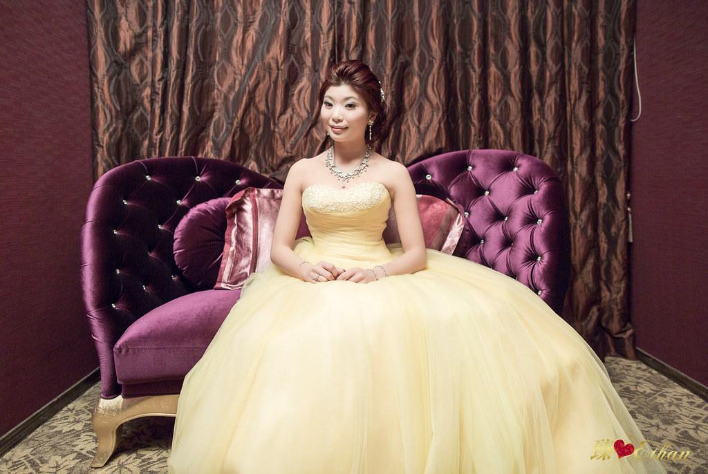 婚禮攝影,婚攝,台北水源會館海芋廳,台北婚攝,優質婚攝推薦,IMG-0032