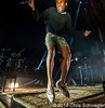 Childish Gambino @ The Deep Web Tour, The Fillmore, Detroit, MI - 03-22-14