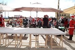 DPP_0152 (kainitablog) Tags: navidad vespa comida solidaridad ceuta nel 2013