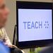 TESOL Training: A Module on Teaching Grammar