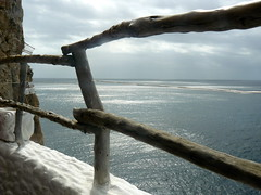 P1180153 (Manu&Gio) Tags: sea summer holiday spain mare estate movida espana vacanza menorca spagna isola minorca islandespana