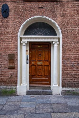 Dublin _2014_03_16_17-05-16_DSC_5304_©LindsayBerger2014
