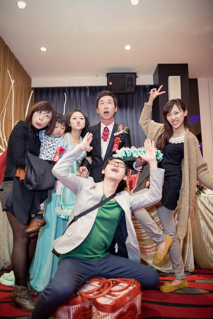 柏瑋&淑燕Wedding-201
