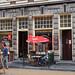 2013-08-15 Groningen 020