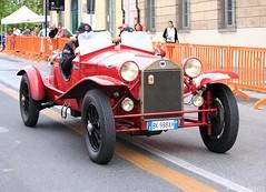 1928 Lancia Lambda tipo 221 Spider Casaro (Alessio3373) Tags: lancia lambda millemiglia lancialambda casaro giordanomozzi carrozzeriacasaro millemiglia2014 lancialambdaspidercasaro lancialambdaspider lancialambdacasaro lancialambdatipo221spidercasaro lanciacasaro stefaniabiacca