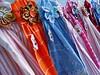 Bate Mão (ViviLeleca) Tags: batemão batemãoatoalhado batemãodecorado