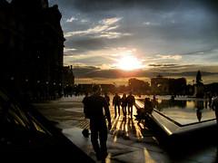 Paris-2008-163