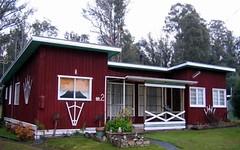 3682 Victoria Valley Road, Dee TAS