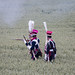 """2015_Reconstitution_bataille_Waterloo2015-195 • <a style=""""font-size:0.8em;"""" href=""""http://www.flickr.com/photos/100070713@N08/18841727589/"""" target=""""_blank"""">View on Flickr</a>"""