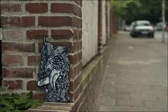 R.I.P. (liebeslakritze) Tags: streetart art oz kunst rip
