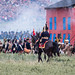 """2015_Reconstitution_bataille_Waterloo2015-331 • <a style=""""font-size:0.8em;"""" href=""""http://www.flickr.com/photos/100070713@N08/19001633816/"""" target=""""_blank"""">View on Flickr</a>"""