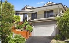 29 Salisbury Drive, Terrigal NSW